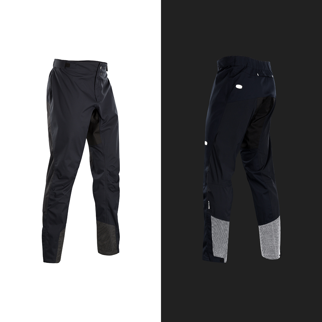 SUGOI Commuter Pant, Fall 2016 Collection